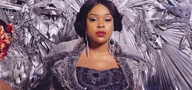 Download Free: Mampi's New Video - Nyula Yako 2018
