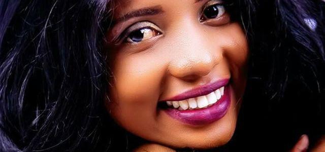 Zambia's Rising Gospel Artist - Nakazwe Set To Release Debut Album
