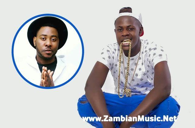 zambian music free download