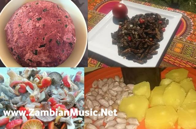 8 traditional zambian foods you must tastedownload zambian music 8 traditional zambian foods you must taste forumfinder