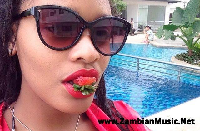 from Elian free zambian online dating