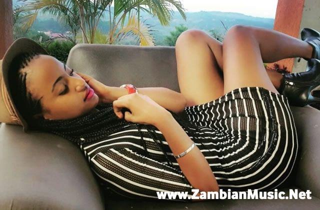 Phrase magnificent zambian big booty girls