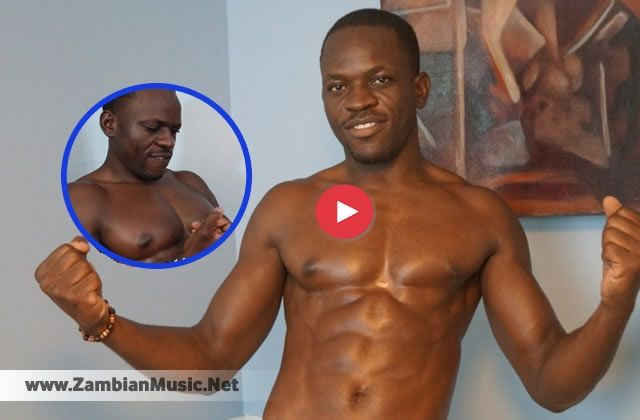 Watch free black gay videos