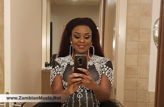 Mampi Nominated for the All African Music Magazine Awards