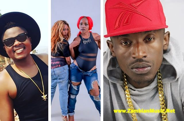 latest famous songs 2017 download