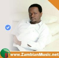Zambian Artists: Zambian Kalindula - ZambianMusic Net
