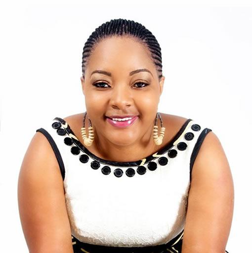 20 Most Beautiful Kenyan Women Celebrities