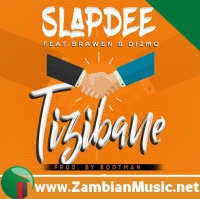 Zambian Top Songs | Download Zambian Music Download | Top 10 Zambian