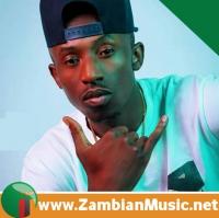 Download Chef 187 Songs | Zambian Music | Zambian Songs