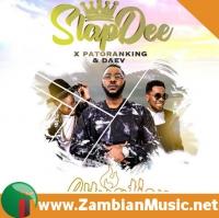 Zambian Music: DJ Hmac, Slapdee, Koby, Bobby East & Daev