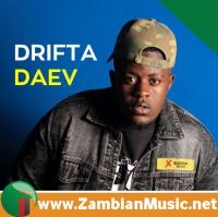 Zambian Top Songs | Download Zambian Music Download | Top 10