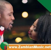 Zambian Top Songs   Download Zambian Music Download   Top 10