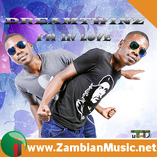 Let Me Love You Song Download: Zambian Music: Dreamtwinz